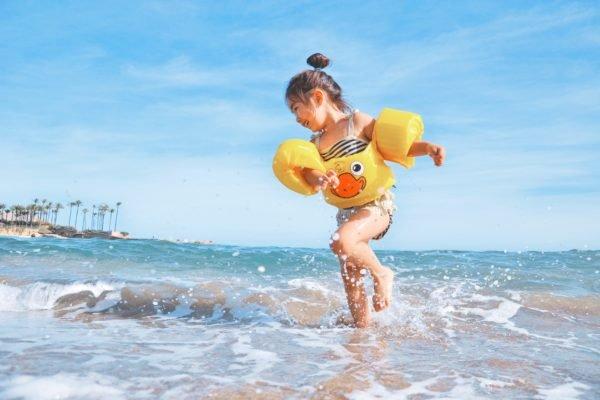 Blasenentzündung bei Kindern: So könnt ihr vorbeugen und behandeln