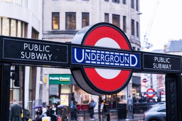 London für Kinder: Es gibt viel zu entdecken!