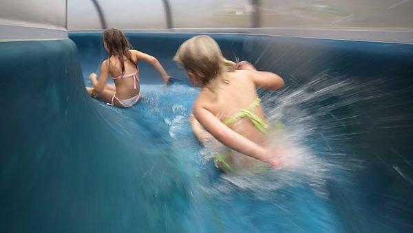 Sauerland Urlaub mit Kindern: Das müsst ihr erleben