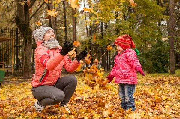 Ideale Orte für einen Städtetrip mit Kindern: Entdeckt die grünsten Städte der Welt!