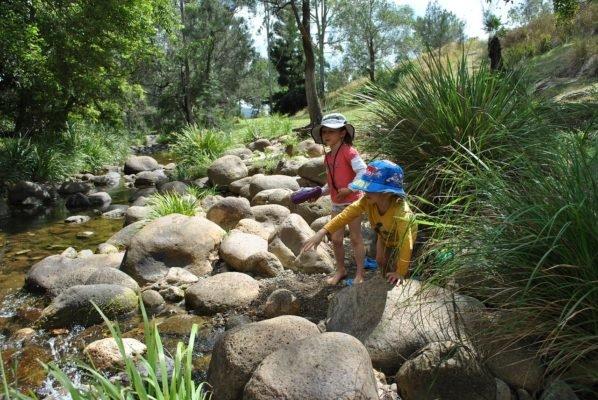 Auf Reisen mit dem Wohnmobil - Flexibilität und Spaß für die ganze Familie
