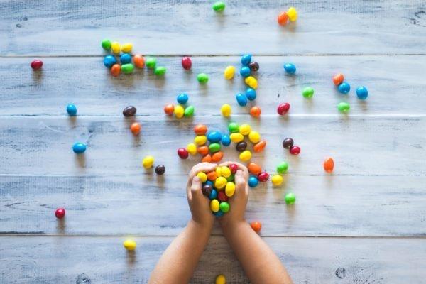 Spielerisch Sparen lernen für Kinder