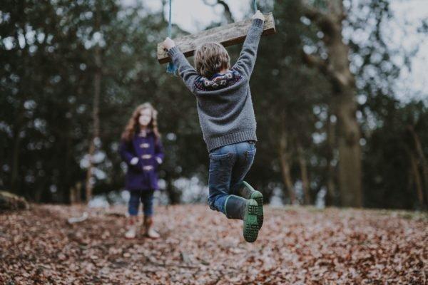 """Die Mamistravelguide """"Kurztripps-Tipps"""" für die Herbstferien mit Kind und Kegel"""