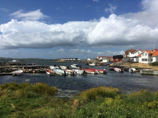 Südschweden mit Kindern - Urlaub im Familienparadies