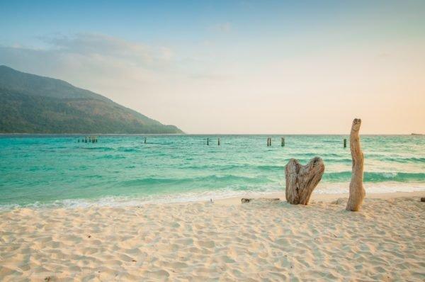 Thailand – das ideale Reiseziel für unsere Familie