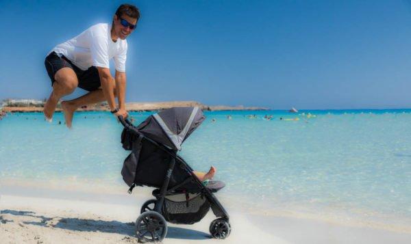 Der Reisezielfinder für Familien – schnell kindgerechte Urlaubsziele finden