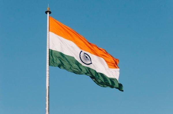 Visum für Indien beantragen: So geht's!