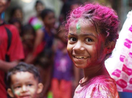 Reisevorbereitung für euren Indien-Trip: Das müsst ihr beachten