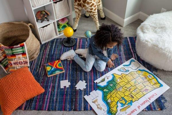 Guide für die Buchung eurer Ferienwohnung über Airbnb