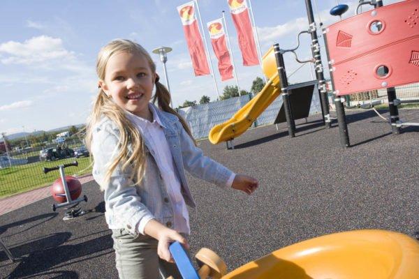 Autohof und Raststätte: So plant ihr eine entspannte Autobahnfahrt