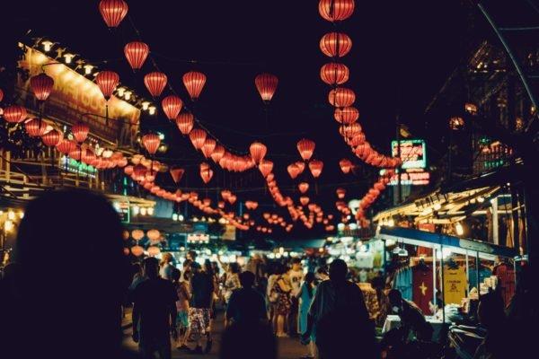 E-Visum für Vietnam beantragen: So geht's
