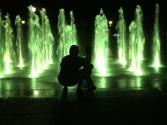 Unser Geheimtipp für Spätsommer und Herbst - Plovdiv, die Kulturhauptstadt Europas 2019