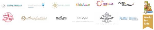 Teilnehmer KidsAway Adventskalender 2019