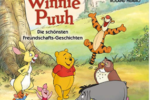 Kinderhörbücher Winnie Puuh