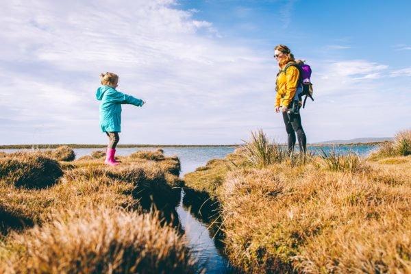 Schottland Rundreise - Der spannende Norden Großbritanniens