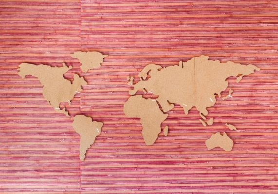 Mit PolarSteps auf Tour: So bleibt eure Reise unvergessen
