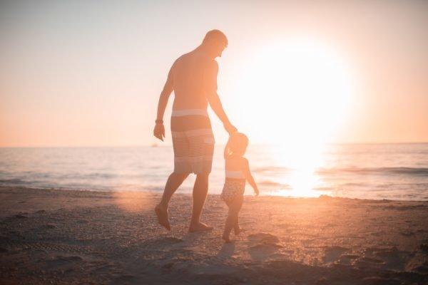 Schmuck und Wertgegenstände im Urlaub: Darauf müsst ihr achten