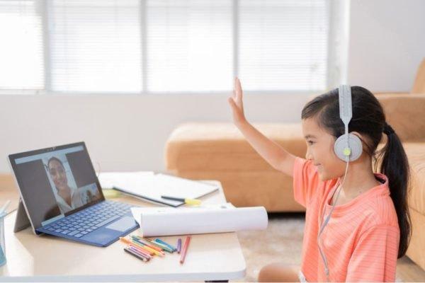 Wie euer Kind spielerisch im Urlaub weiterlernt - 8 Ideen
