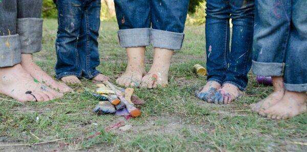 Familienurlaub in Coronazeiten: Macht das beste draus