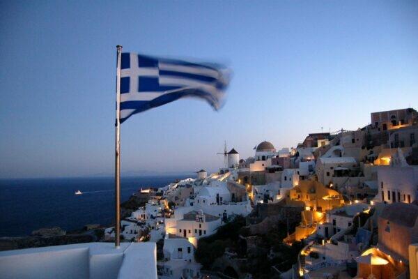 Griechisches Festland: Spaß mit Kindern im Griechenland Urlaub